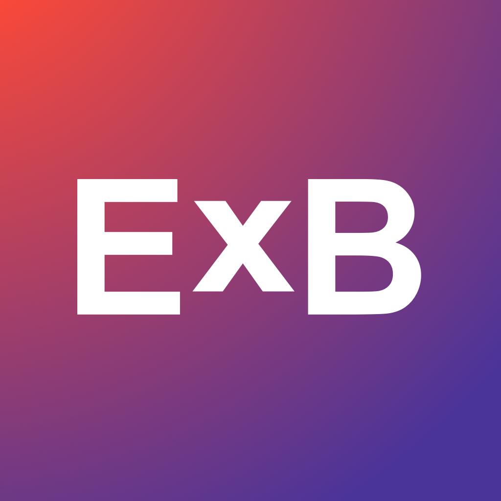 Partner: ExB