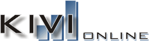 Logo KIVI GmbH