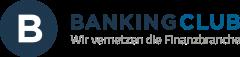 Partner: BankingClub