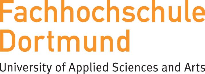 Partner: Fachhochschule Dortmund