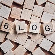 zum Fachblog für die Assekuranz