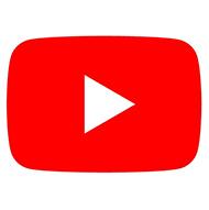 zum YouTube-Kanal