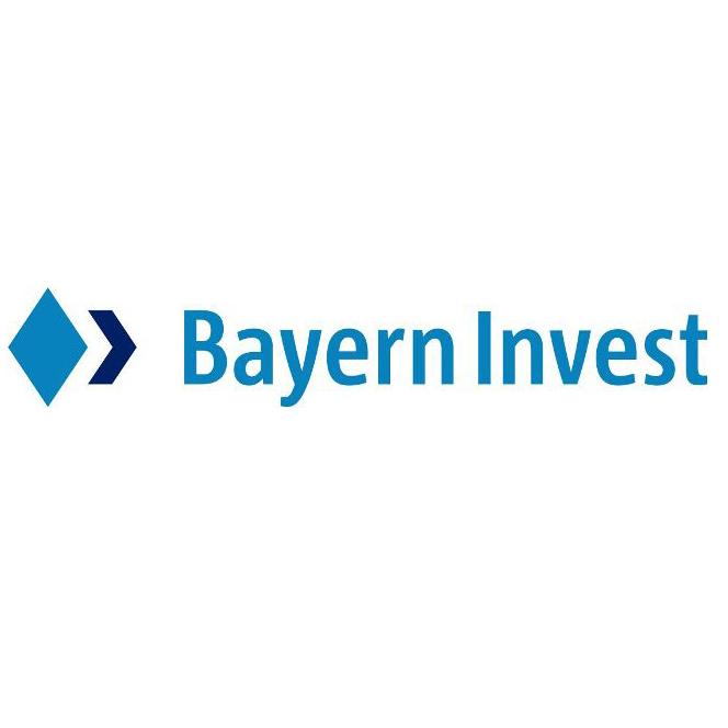 Partnerlogo BayernInvest