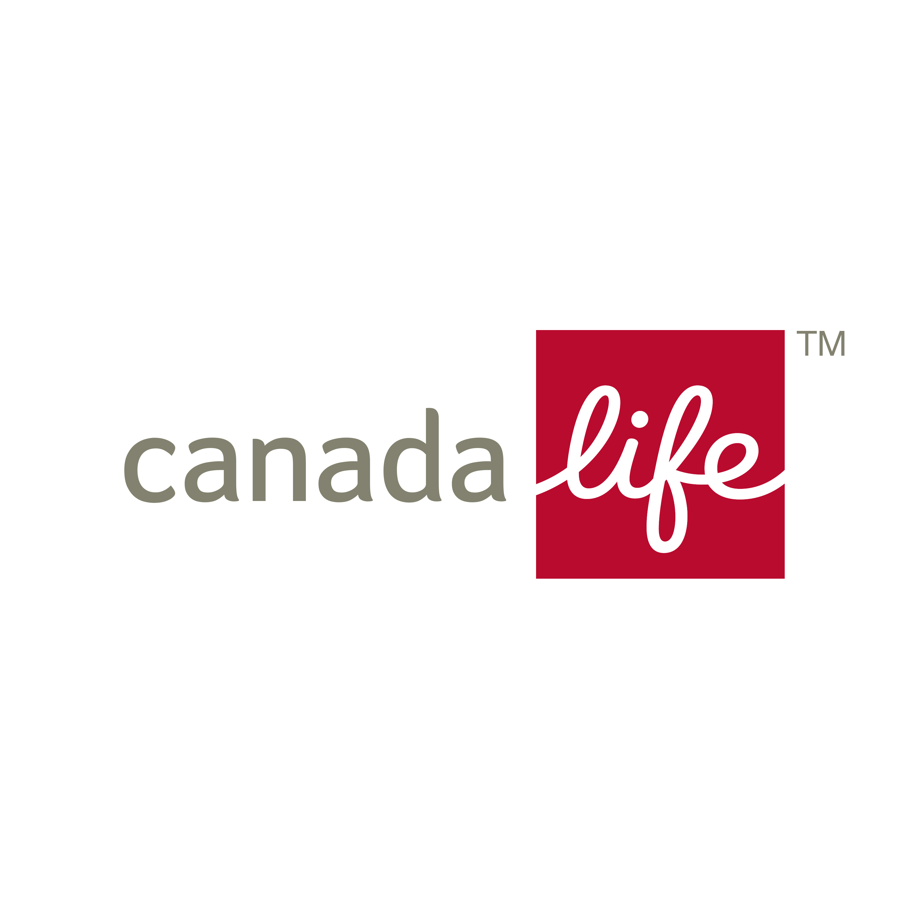 Partnerlogo Canada Life Assurance Europe plc