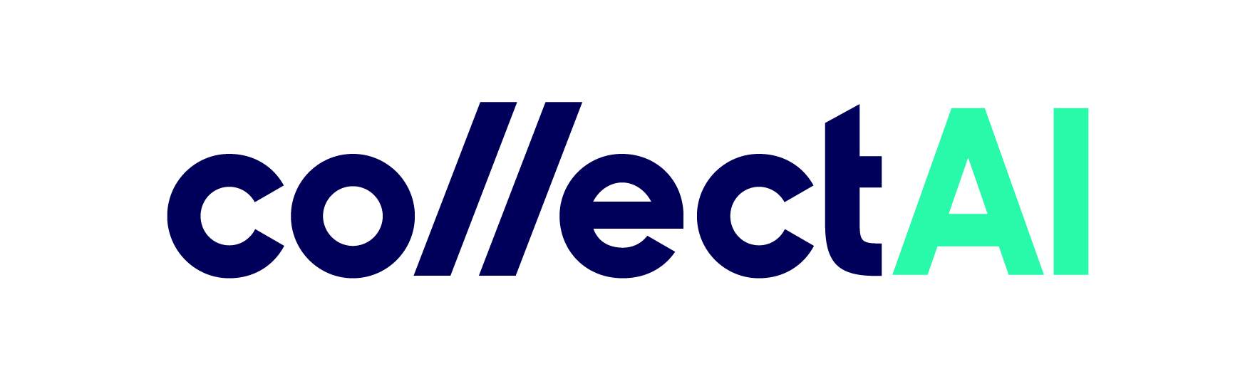 collectAI / collect Artificial Intelligence GmbH