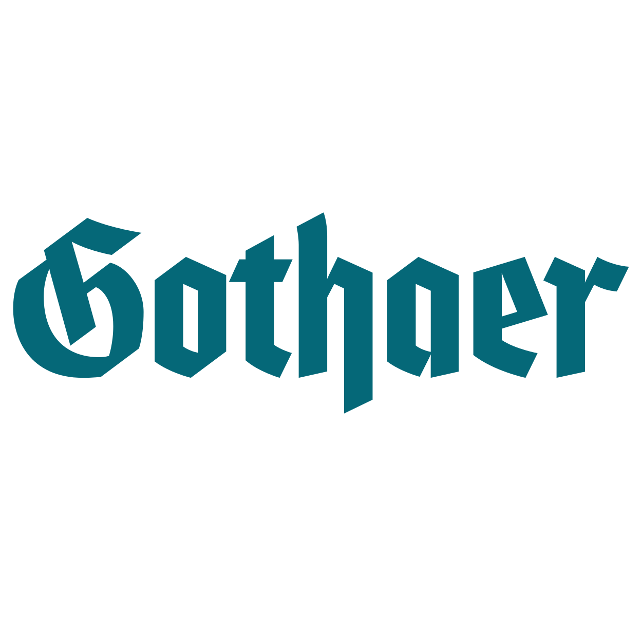 Partnerlogo Gothaer Versicherungsbank VVaG