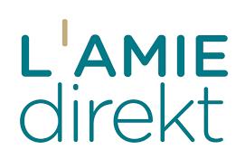 L'AMIE direct