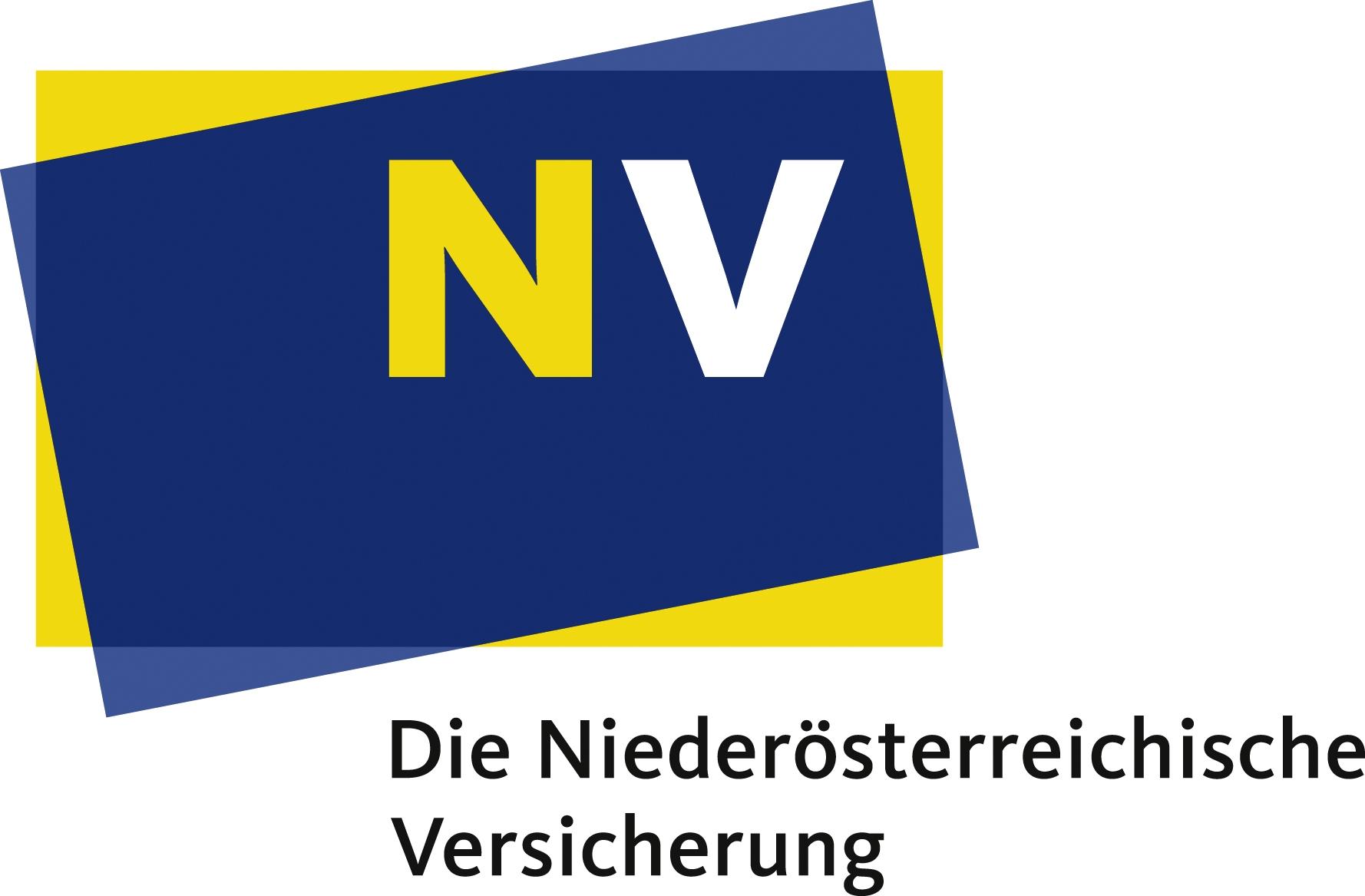 Partnerlogo Niederösterreichische Versicherung AG