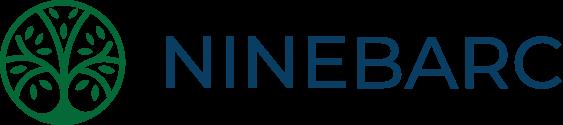 Ninebarc GmbH