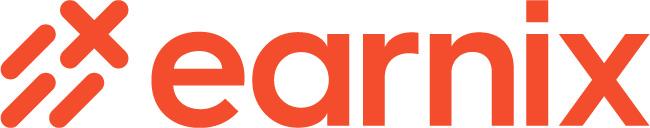 Partner: earnix