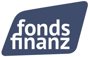 Partner: Fonds Finanz