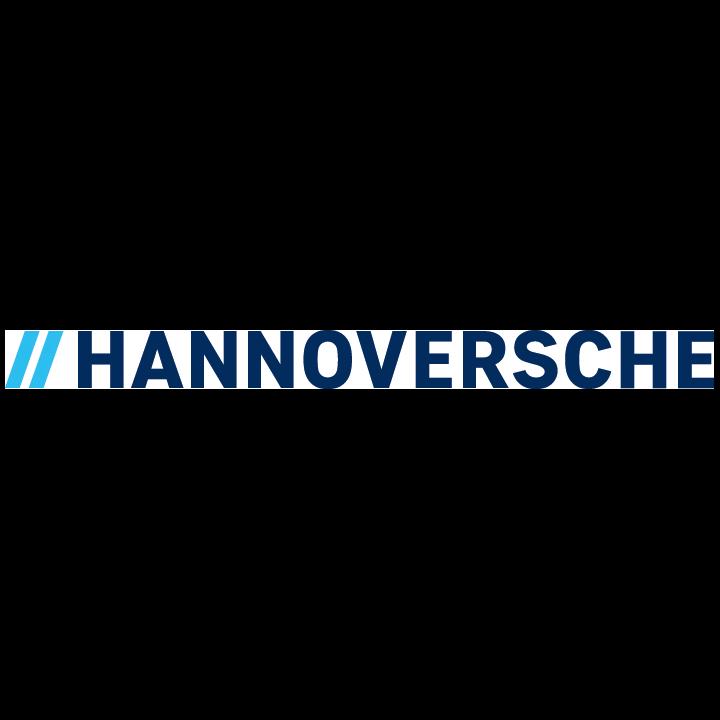 Hannoversche Leben