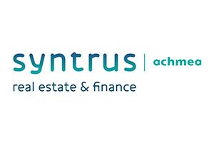 Partner: Syntrus Achmea Real Estate & Finance