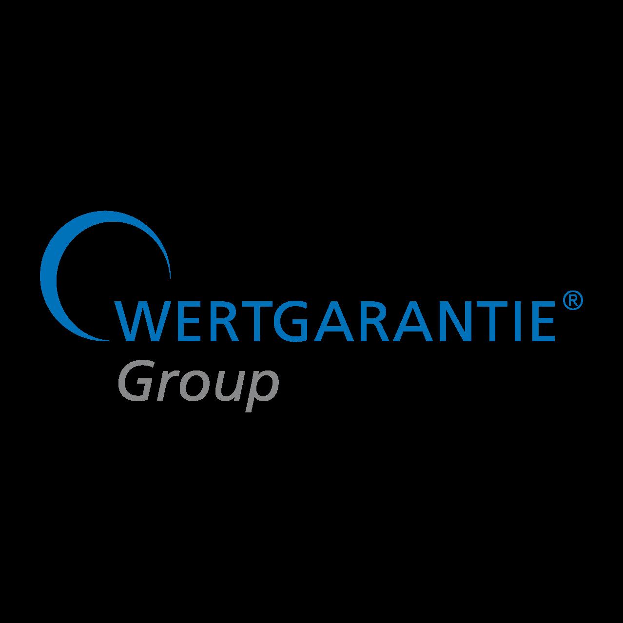 Partnerlogo Wertgarantie AG
