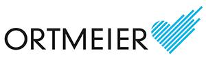 Partnerlogo Ortmeier Medien Gruppe