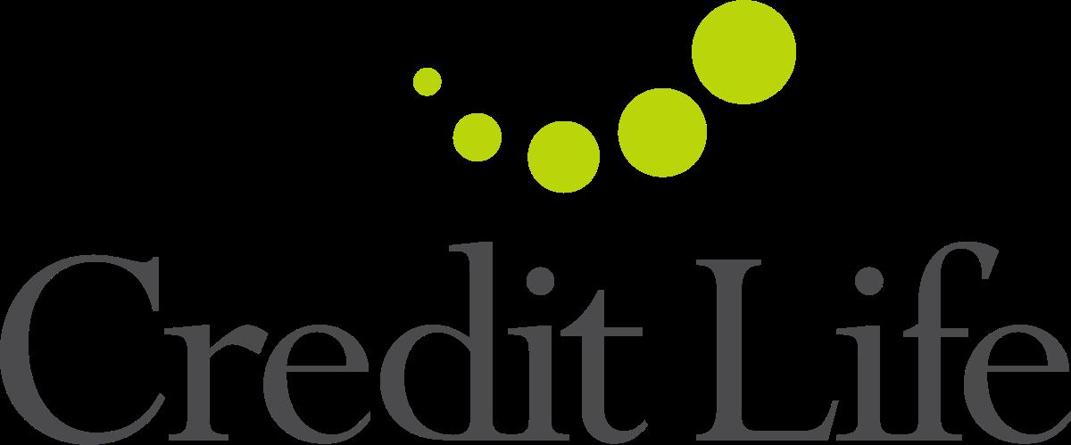 Partner: Credit Life