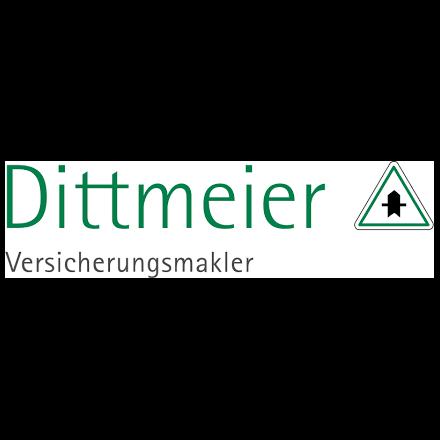 Partnerlogo Dittmeier