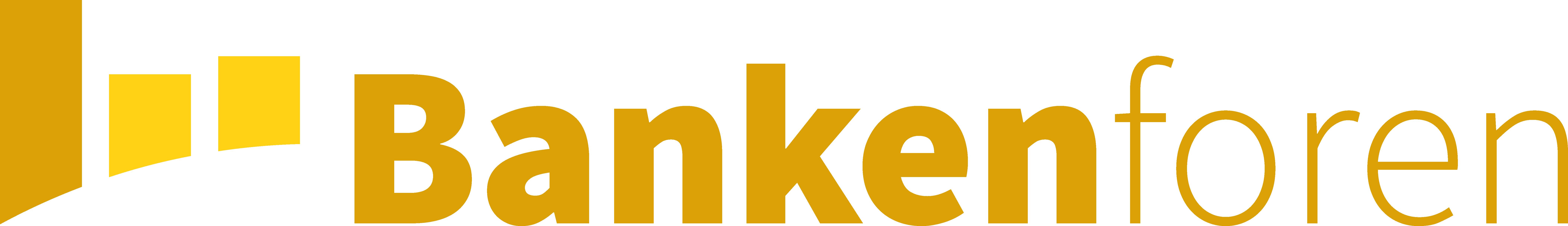 Partner: Bankenforen Leipzig