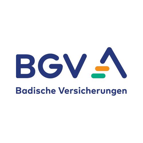 Partnerlogo BGV Badischer Gemeinde-Versicherungs-Verband