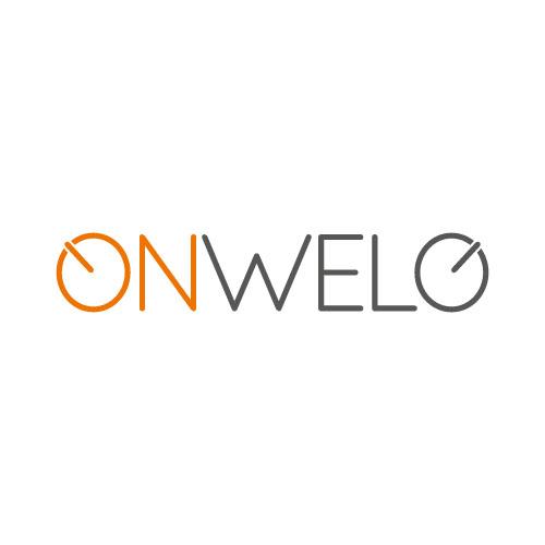Onwelo SA