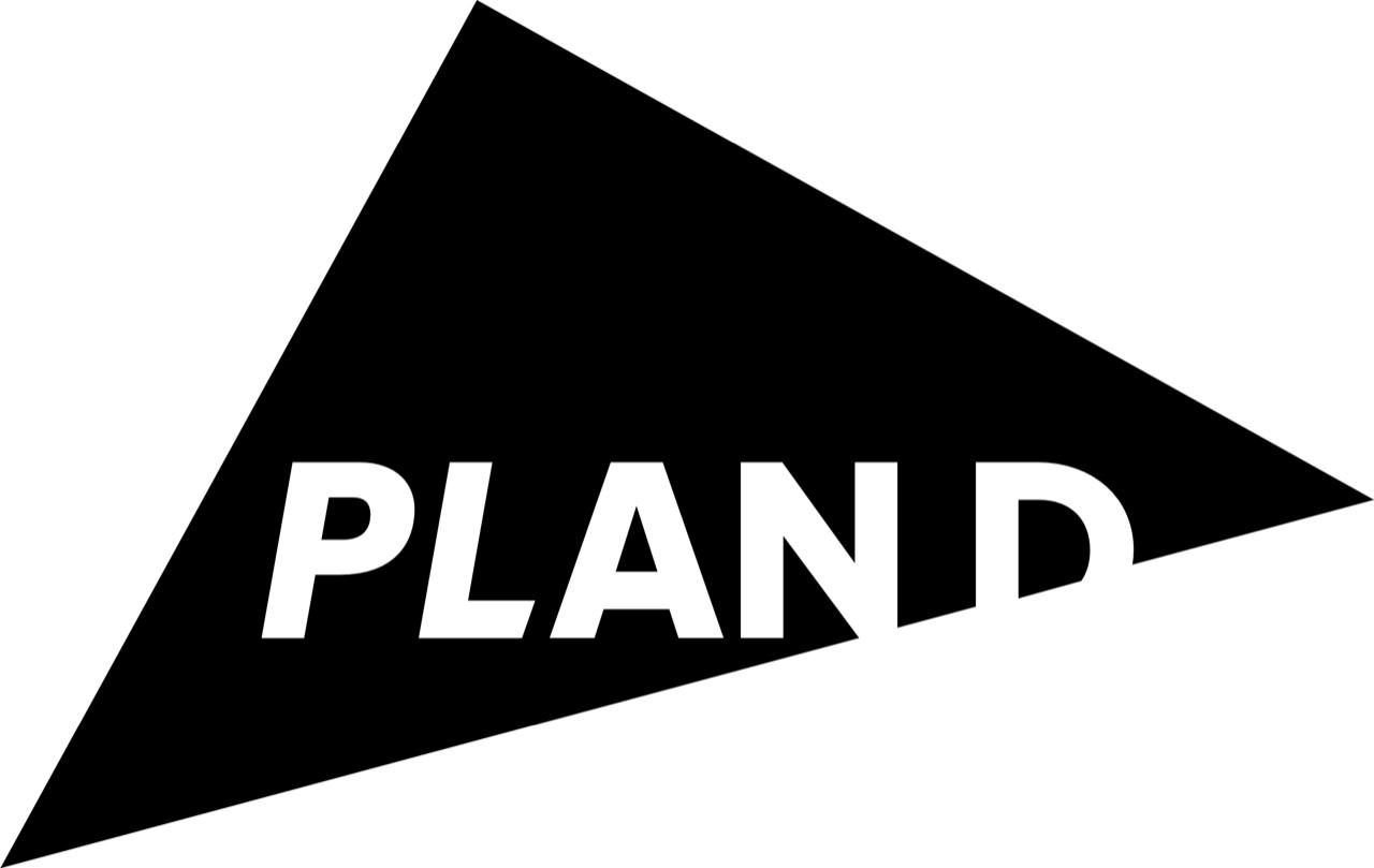 Partner: Plan D