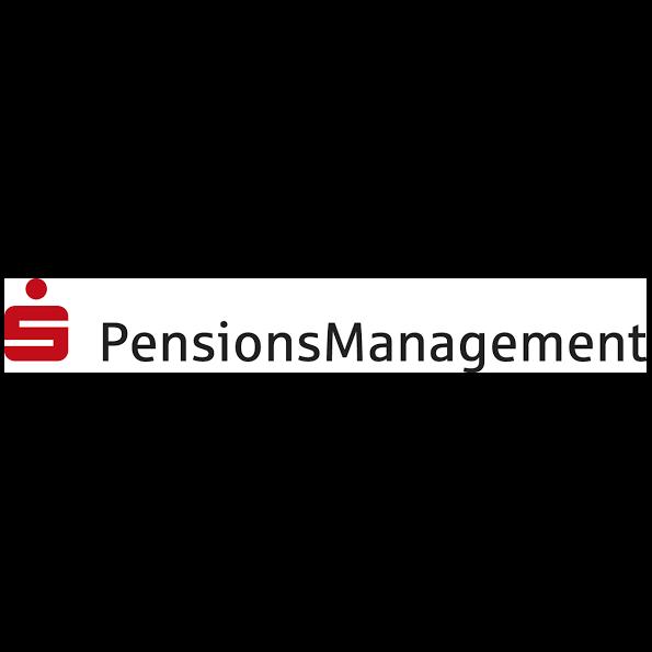 Partnerlogo S-PensionsManagement
