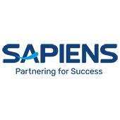 Sapiens International Corporation