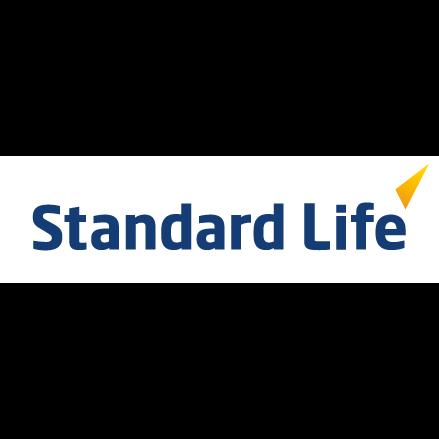 Partnerlogo Standard Life Versicherung