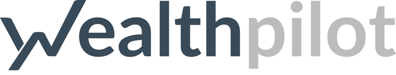 Partner: Wealthpilot
