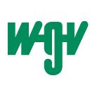 Logo WGV