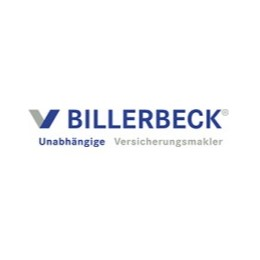 Billerbeck GmbH