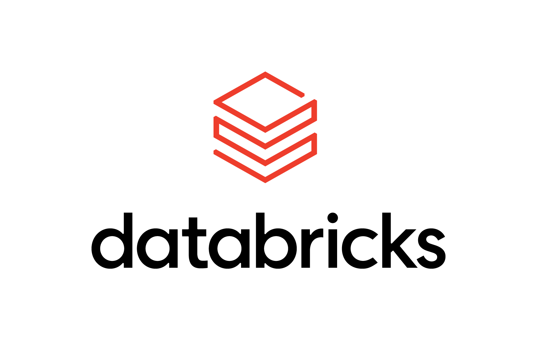 Partner: databricks