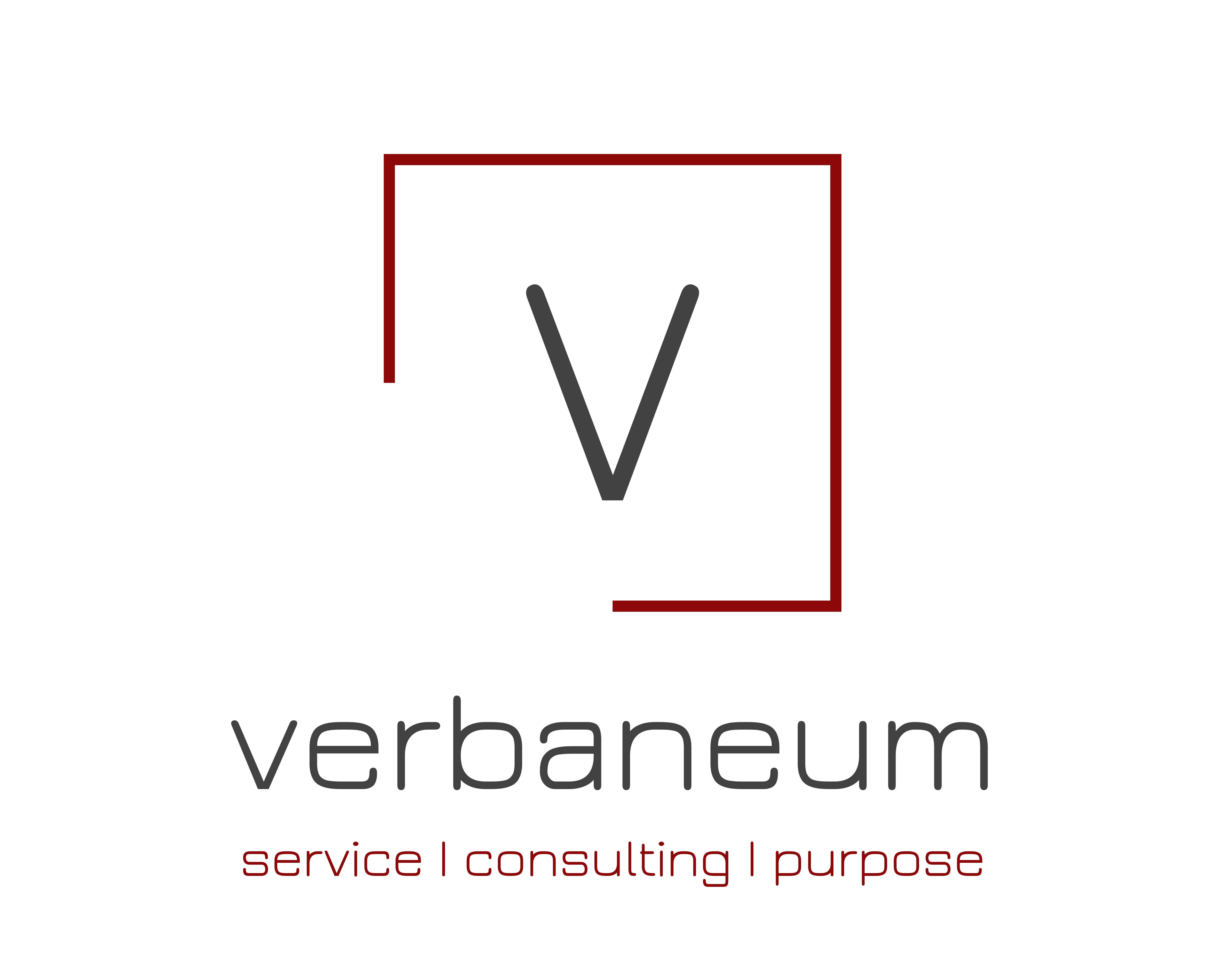 verbaneum GmbH