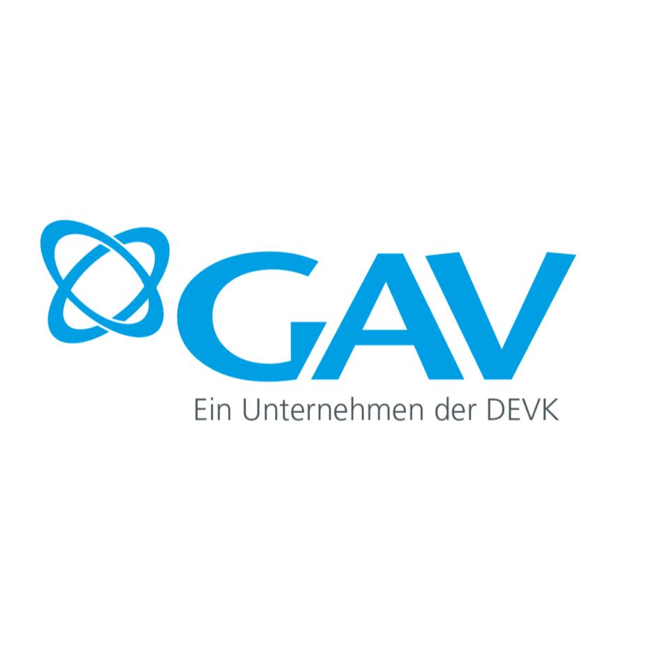 GAV AG