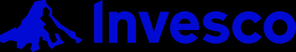 Partner: Invesco