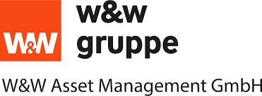Partnerlogo W&W Asset Management GmbH