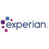 Partner: experian