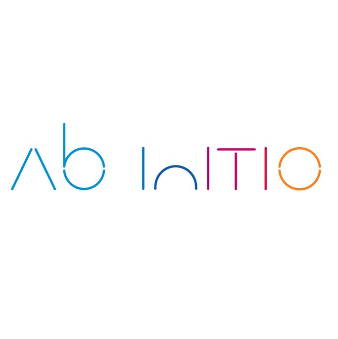 Partner: Ab Initio Software Germany GmbH