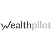 Partner: Wealthpilot