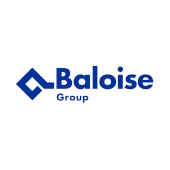 Partnerlogo Baloise Group