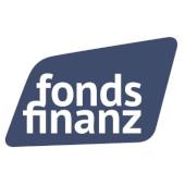 Partner: Fonds Finanz