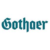 Partnerlogo Gothaer Allgemeine