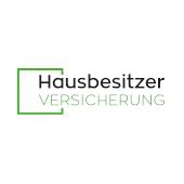 Hausbesitzer Versicherung