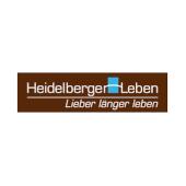 Partnerlogo Heidelberger Lebensversicherung AG