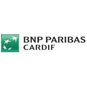 Partner: BNP Paribas Cardif