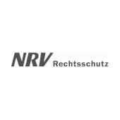 Partnerlogo Neue Rechtsschutz Versicherung AG
