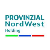 Provinzial Nord West