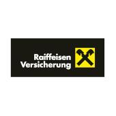 Partnerlogo Raiffeisen Versicherung AG