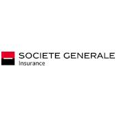 Societe Generale Insurance