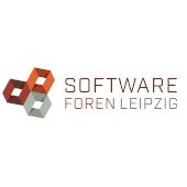 Partner: Softwareforen Leipzig